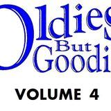 Oldies But Goodies: Vol 4