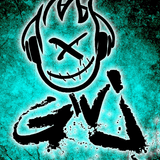 MIX TONERA 2014 - DJ GIVJ