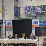 Filton and Bradley Stoke Constituency Hustings from 2/12/19