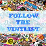 FollowtheVinylist #7