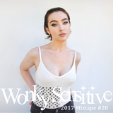 2017 Mixtape #28
