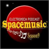 Spacemusic 9.8 Gyroscope