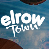 Elrow Town 2019 DJ Call: - DJ Inter Alia