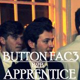 CROC & FRIENDS SHOW (+ DNC) APPRENTICE B2B BUTTON FAC3 016