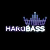 dj M@RtY we are hardbass!!