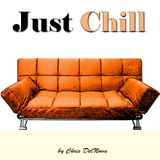 Just Chill by Chris DelNova(October 2012)[CHILL HOUSE]