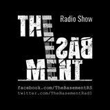 10.02.18_TheBasementRadioShow_AllAboutClubbing
