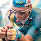 Sport. Sport. Turbosport . Diary of Tour de France. Part 1. 29.06.2017