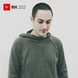 RH 202 Radio Show #145 presents Ian F. (Val 202 - 11/8/2017)