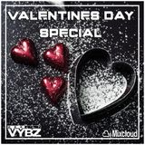Valentines Day Special [Hip Hop |R&B|Old School Slow Jamz)
