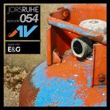 JorsRuhe 054 (Guest-mix E&G)