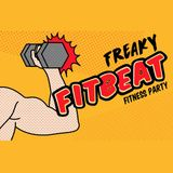Freaky FitBeat @ Fishmarket ◆ 12 apr 2017