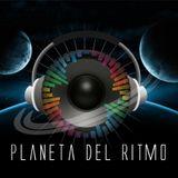 Planeta del Ritmo 27-04-2012 Parte1