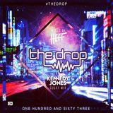 The Drop 163 (feat. Kennedy Jones)