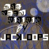 The Deep Minimix by Jackloops