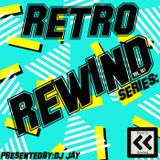 RETRO REWIND 101 (FREESTYLE EDITION) #FREESTYLE