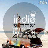Indie Summer