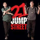 21 Dubstep Street [ MXT ]