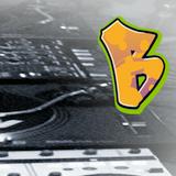 Biggles' One Drop Minimix June 2015