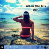 All-in the Mix #69