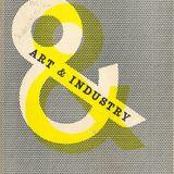 Art + Industry I