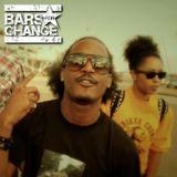 Bars For Change - Episode 3 Cloudcast