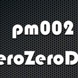 pm002