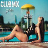 Dance Club Mix 2018 | Best Remixes of Popular Songs (Mixplode 164)