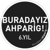 Dub-ı Hrant