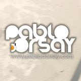Pablo D'Orsay - Take a Deep Breath (Volume 4)