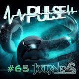 Journeys : Pulse