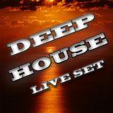 SET DE MUSICA ELECTRONICA DEEP HOUSE BY LUCIANO VERINO DJ