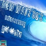 New Wave 80's Remastered Mix