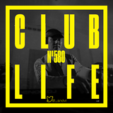 Tiësto & Moska - Club Life 580