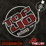 TOP 40 REMIXED