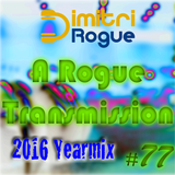 A Rogue Transmission 77
