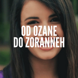 Od Ozane do Zoranneh