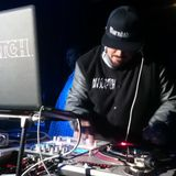 WES WES Y'ALL (DJ JSCRATCH WEST COAST MIX) LIVE AT OUTLAWS