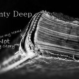 Shanty Deep - You Know my Name ( ... Not my Story )