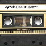 Greeks_Do_It_Better*** by Sarra Pal