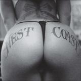 West Coast Thang Vol. 6