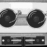 Chug & Shout Live Stream Mix Feb 2015
