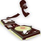 Electro & house remix 21