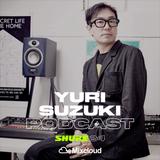 Shure24 Podcast with Yuri Suzuki