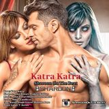 Katra Katra - Sharoon Production
