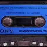 Remake - Megamix by Night(Radio Onda Zero)1999 - Vol.1