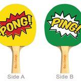 Armanidj - Ping Pong