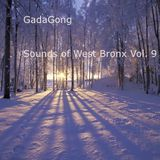 Sounds of West Bronx Vol. 9