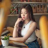 NST - Tặng Em Trang Diễn Hoàng - By Lộc Nhẳng Mix!!