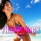 Throwback TROPICAL Mini Mix feat: Enrique,Shaggy,Janet,Kevin Lyttle,Bob Marley